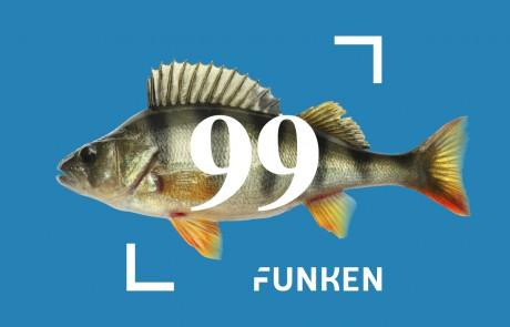 Kategorielogo fuer 99 Funken für Tier- und Umweltschutz