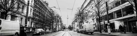 Unser Berlin Office gibt es sein 2015, eine sehr gute Entscheidung CROMATICS auch in der Hauptstadt zu verwurzeln. Netzwerk und Zeitgeist ganz weit vorn.