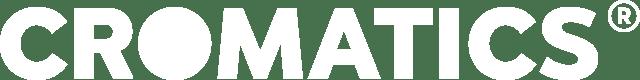 CROMATICS Retina Logo