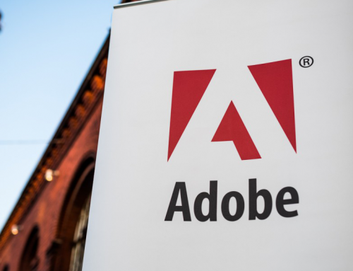 Adobe: Creative Meet Up