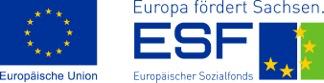 ESF-EU-Förderung