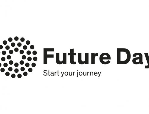 Future Day 2019 – Reality Check