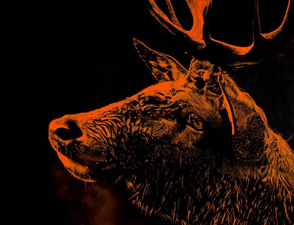 Jägermeister: Eine Ikone der Nacht