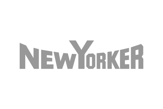 New Yorker Blow Job Kampagne