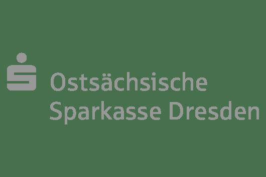Ostsächsische Sparkasse Dresden 99 Funken und Azubi Kampagne