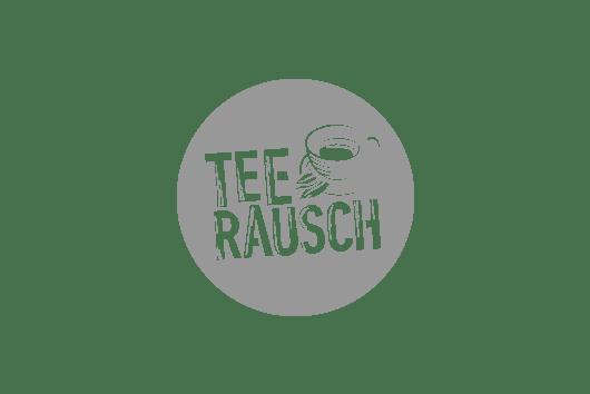 Teerausch Marken- und Storedesign