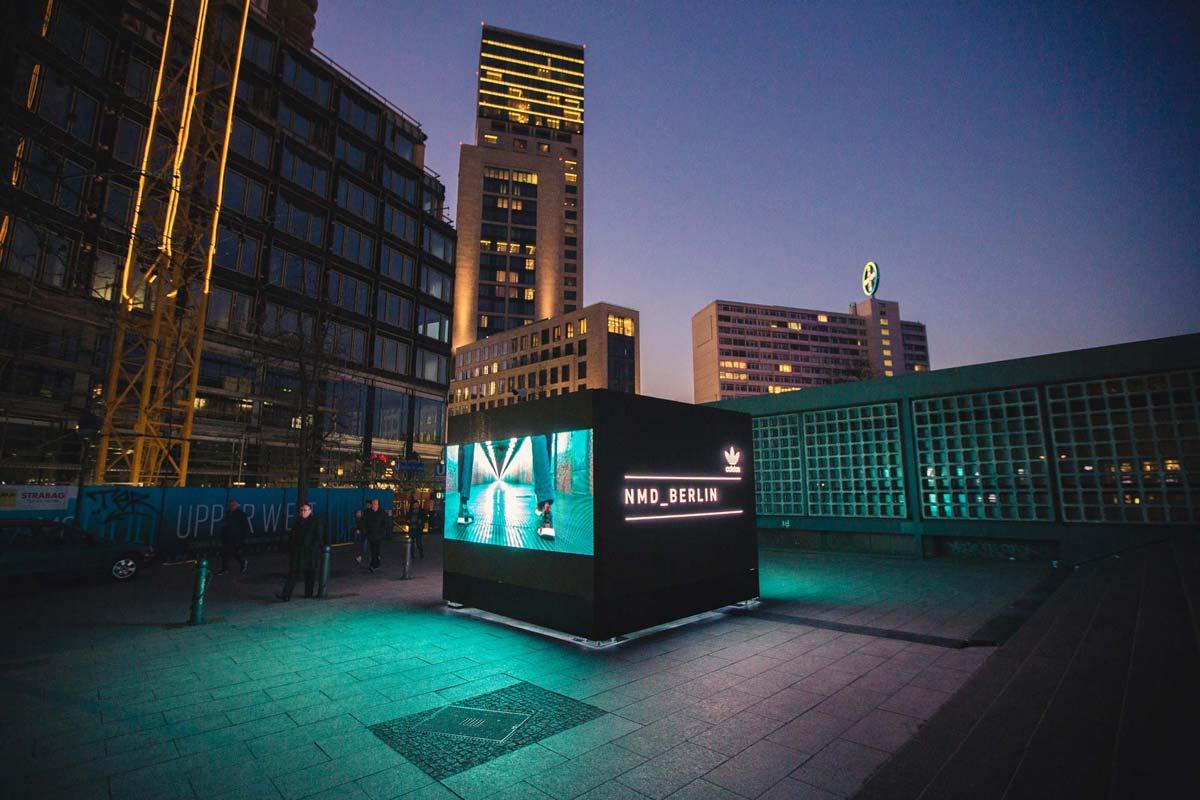 adidas-nmd-cube-berlin-nacht-teaser