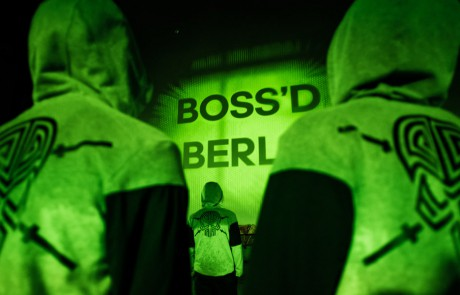 boss-berlin-gruen-green