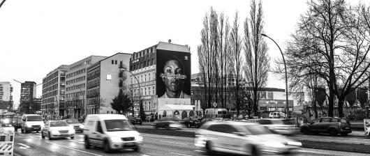 Die Kreativagentur CROMATICS stellt Projekte vor. Von Events, Out Of Home Kampagnen, Markendesign und Markenentwicklung und Relationship Playgrounds. Von Berlin bis Dresden.