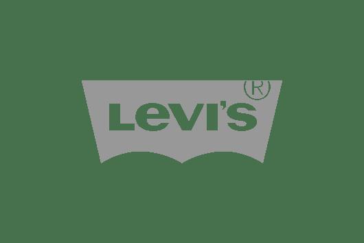 Levis Print Workshop